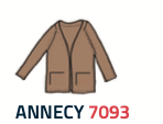 gile annecy 7093