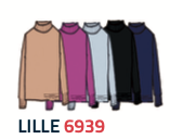 pull lille 6939