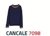 pull cancale 7098